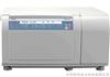 ST16R臺式高速冷凍離心機Thermo