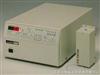 CD-5电导检测器