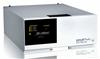 Model 1400蒸发光散射检测器