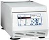 SIGMA-3K15冷凍離心機