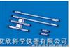 Inertsil ODS-2Inertsil ODS-2色谱柱