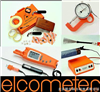 英國Elcometer檢測儀器價格
