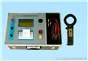 ZJDG-1 直流接地電阻故障測試儀