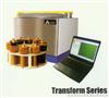 MW800微波消解仪