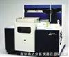 AI1200AI1200原子吸收光谱仪