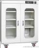 CMT320(A)电子防潮柜300L 控湿20~60%RH  工业级电子防潮柜