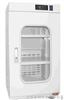CMT160L(A)电子防潮柜160L(1~40%RH)  工业级电子防潮柜  防潮箱价格