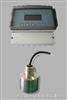 Ponoldepth-2在線式超聲波水深儀