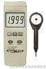 TN-2234紫外線強度計