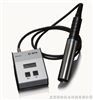 BYK電導率儀-BYK電導率儀/電導率器LC2/德國BYK