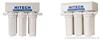 DW 200DW系列反渗透去离子纯水机(自来水为水源)(蒸馏水机替代品)