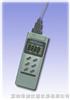 中国台湾衡欣AZ8811防水温度计