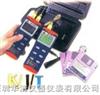 中国台湾衡欣AZ8851高精度温度计