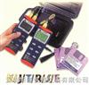 中国台湾衡欣AZ8855高精度温度计