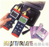 中国台湾衡欣AZ8856高精度温度计