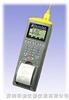 台湾衡欣AZ9881列表式温度计
