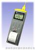 台湾衡欣AZ9882列表式温度计