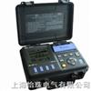 MS5215 數字高壓絕緣電阻測試儀