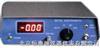 BLY/EST103静电计 静电仪 静电电压表