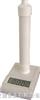 BLY/EST105高阻高压表 高压表