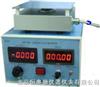 BLY/EST138A离子风机测试仪 风机测试仪 静电带电平板监测仪 平板监测仪