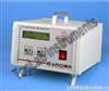 MS-11002手提式氧氣分析仪 微氧分析仪