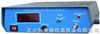 BLY/EST201非接触式真空静电电位测量仪 静电电位测量仪