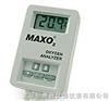 MS-OM25掌上型氧气分析仪