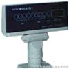BLY/EST401静电检测报警门 静电检测报警仪