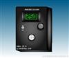 MS-Mini-25H手持氧气纯度分析仪