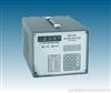 MS-OA-1S+手提式微氧分析仪