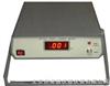 BLY/EST112电量表 电量测试仪