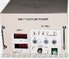 BLY/EST705高精度高稳定静电高压发生器 高压发生器