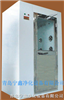 NX-LD1F冷轧板单人单吹风淋室 山东青岛冷轧板单人单吹风淋室 冷轧板单人单吹风淋室价格}