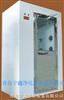 NX-LD1F冷轧板单人单吹万博手机官网 山东青岛冷轧板单人单吹万博手机官网 冷轧板单人单吹万博手机官网价格}