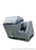 YWX/Q-150(B)盐雾箱/盐雾试验箱/盐雾腐蚀试验箱