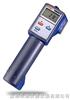 衡欣AZ8866红外线测温仪