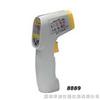 中国台湾衡欣AZ8889红外线测温仪