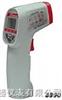 中国台湾衡欣AZ8890红外线测温仪