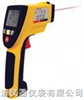 中国台湾衡欣AZ8895红外线测温仪