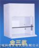 MCV-711ATS(T)台式超净工作台
