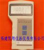 DYM3-01数字大气压力计,压力计