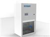 BSC-700IIA2生物安全柜