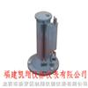 kxYB-150補償式微壓計,補償式壓力計