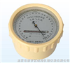 DYM3高原型空盒气压表 |气压表|压力计