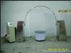 摆管淋雨试验设备_IPX3-4【专业制造厂家】