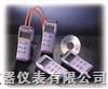AZ-8215压力表、压力计