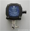 K522氢纯度分析仪