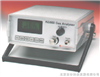 K850sK850s便携式气体分析仪.