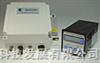 Z1030氧氣分析儀